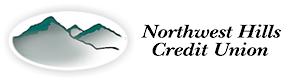 Nw Credit Union >> Northwest Hills Credit Union Serving Connecticut